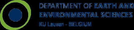 DEP-EES_logo_V2_NoBg