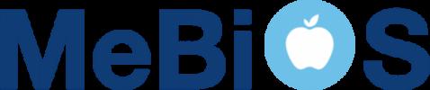 Mebios_postharvest_Logo_NoBg