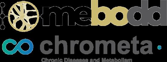 mebodd_Chrometa_V3_NoBG